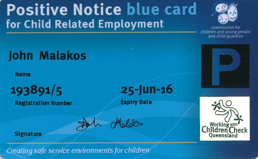 blue-card-2013-2016